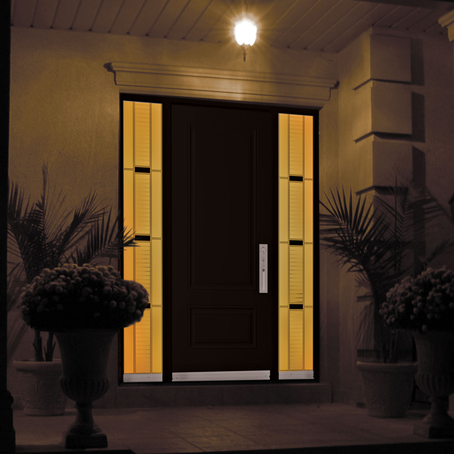 Door-at-Night_Jazz_Lighter