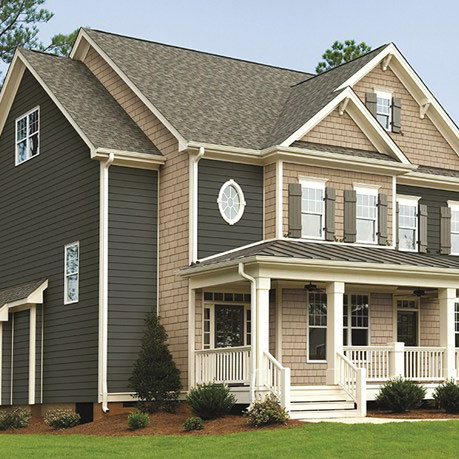 Royal Estate Vinyl Siding Alweather Windows Doors Siding
