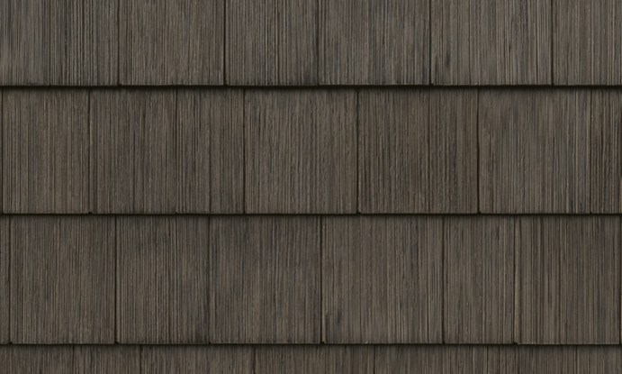 royal-portsmouth-double-7in-cedar-shingles
