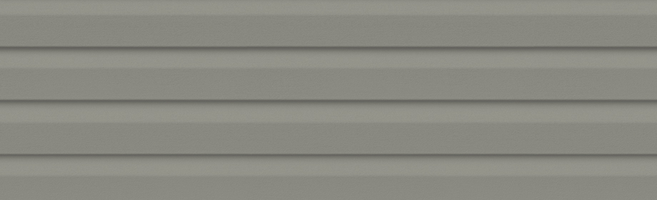 Royal Residential Vinyl Siding Alweather Windows Doors