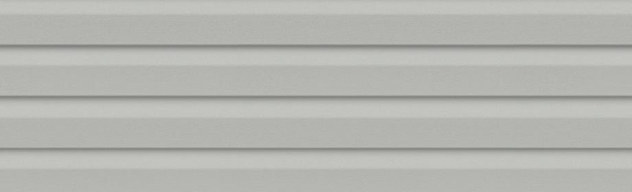 Royal Residential Vinyl Siding Alweather Windows Doors