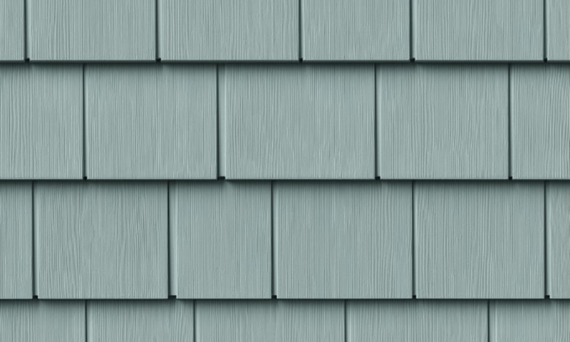 royal-portsmouth-double-5in-shingles-800x480